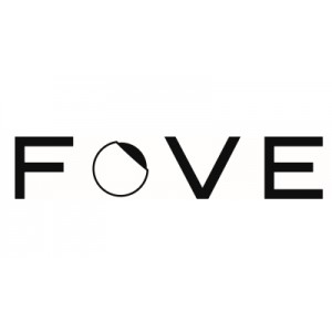Fove.png