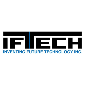 IfTech.png