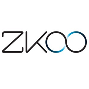 Zkoo.png