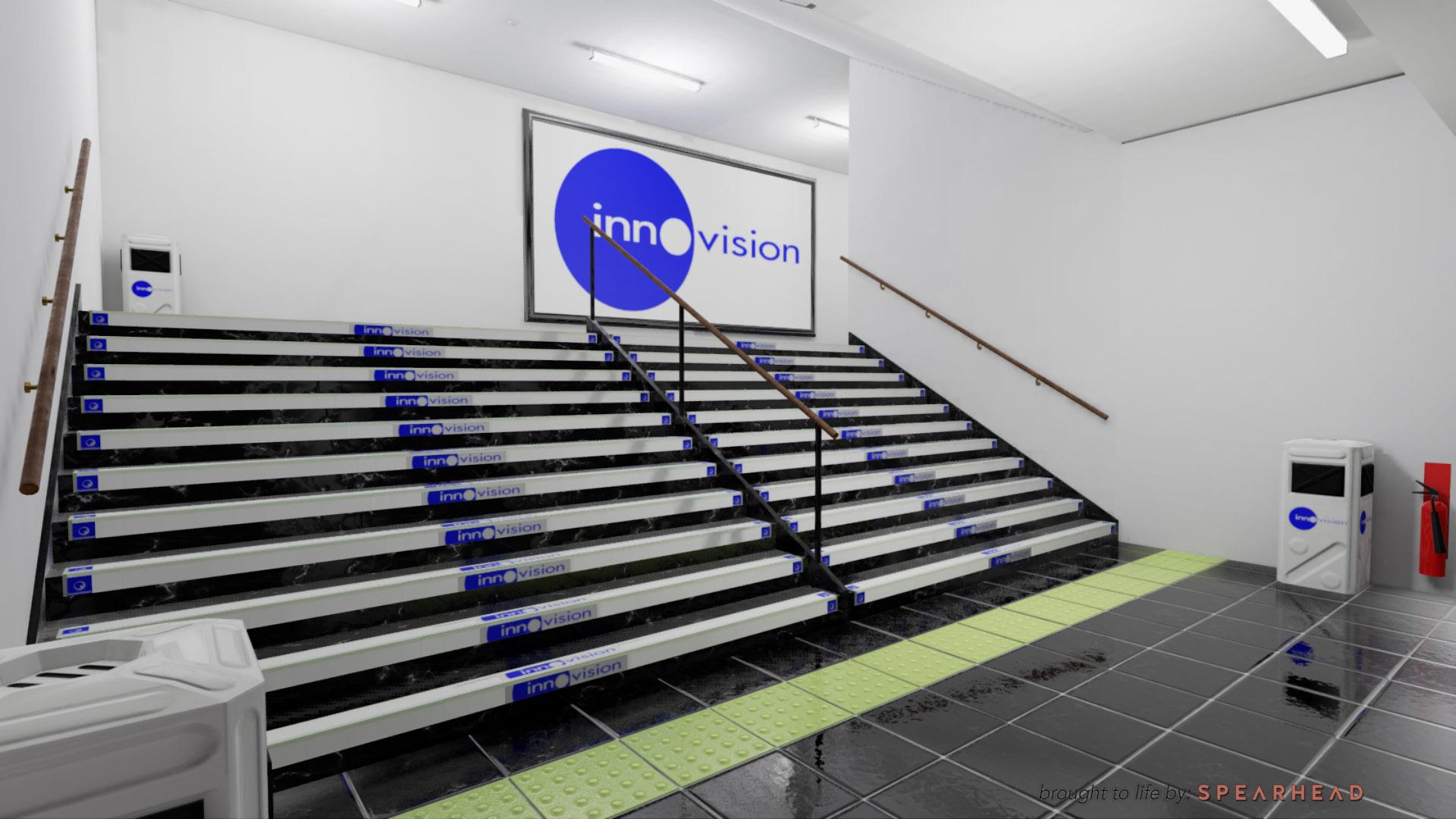 Innovision_Stairwell_0003_Normal.jpg