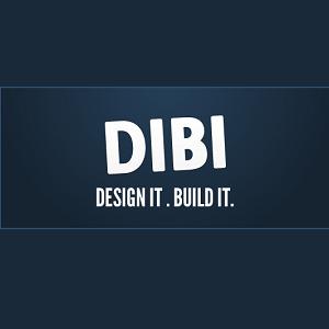 DIBI13.png