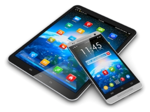 smartphone-tablet-phones.jpg