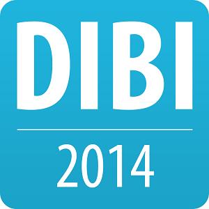 DIBI14.png