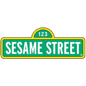 Sesame-Street.png