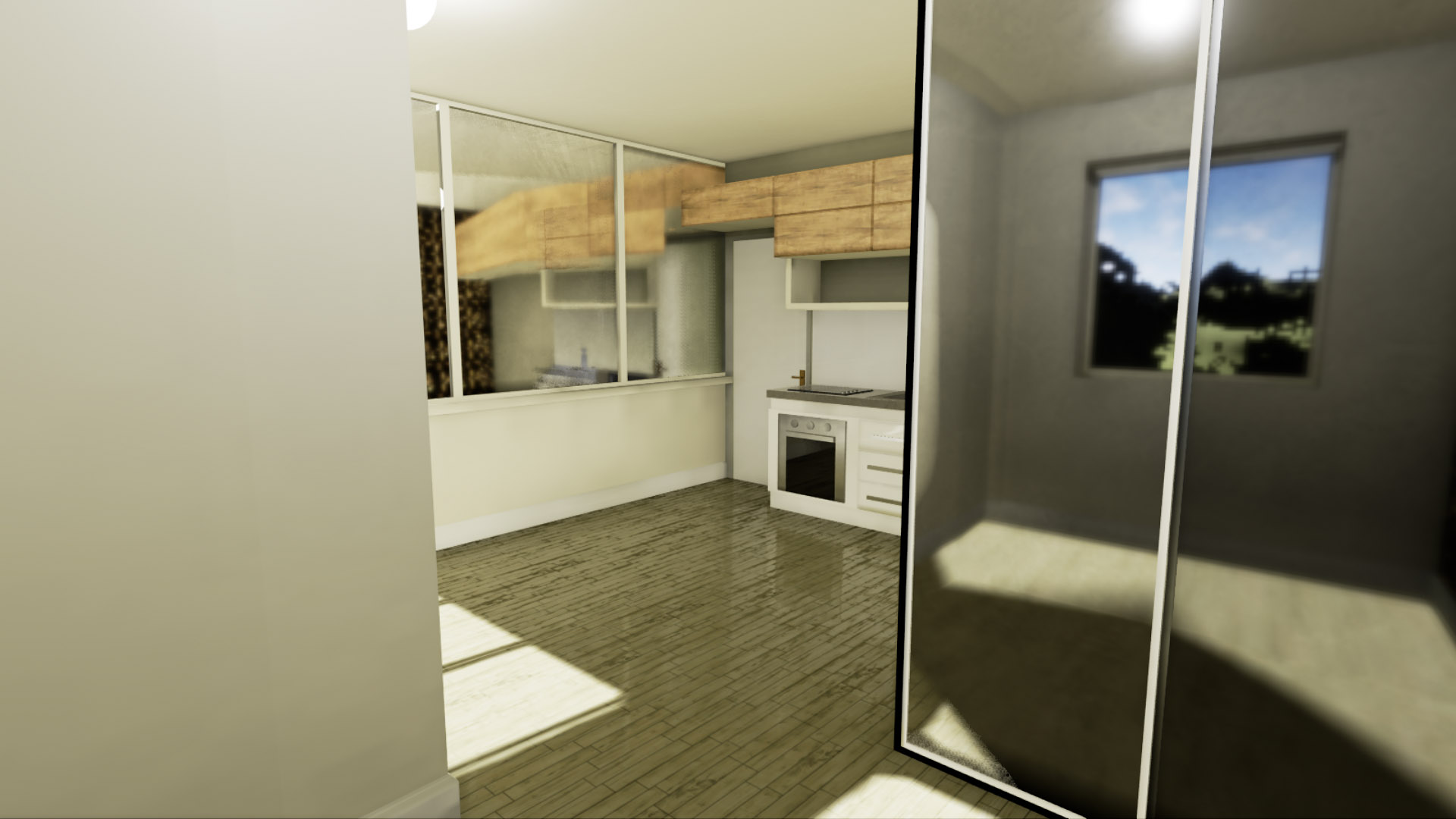 P3URB_Apartment_0002_Overview2.jpg