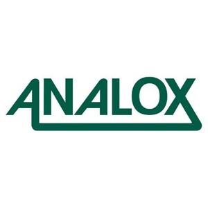 Analox.png