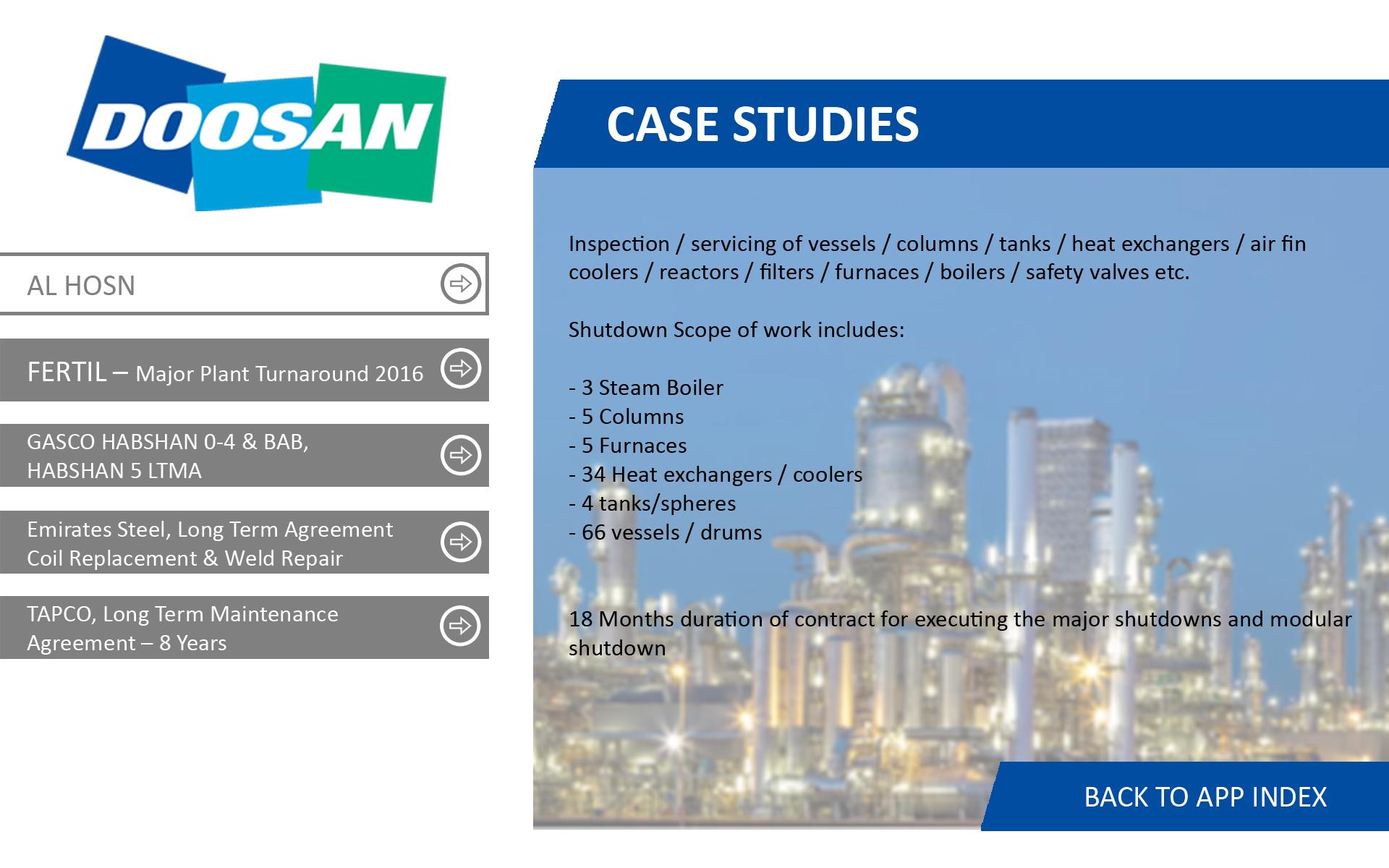 4.1-CaseStudy-AL-HOSN.png