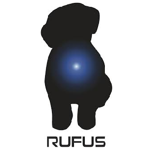 Rufus.png
