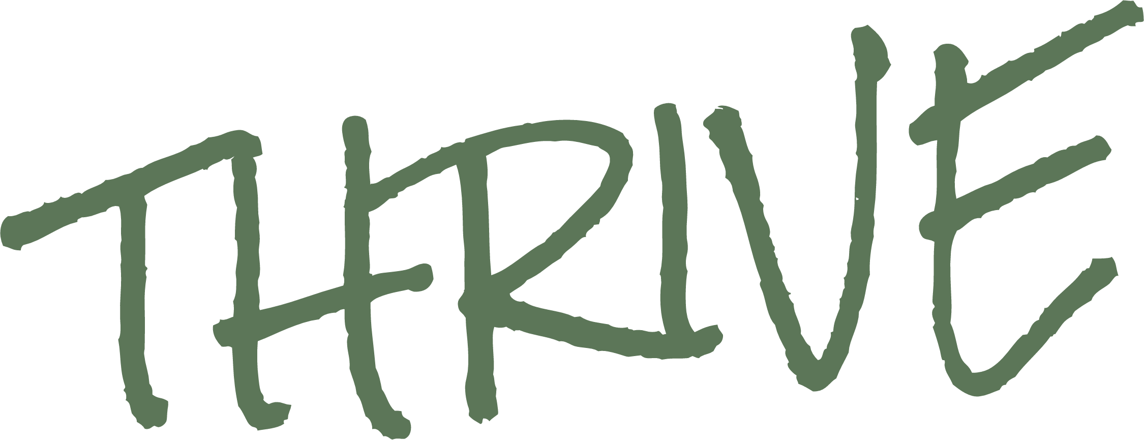 Logo_THRIVE_only.png