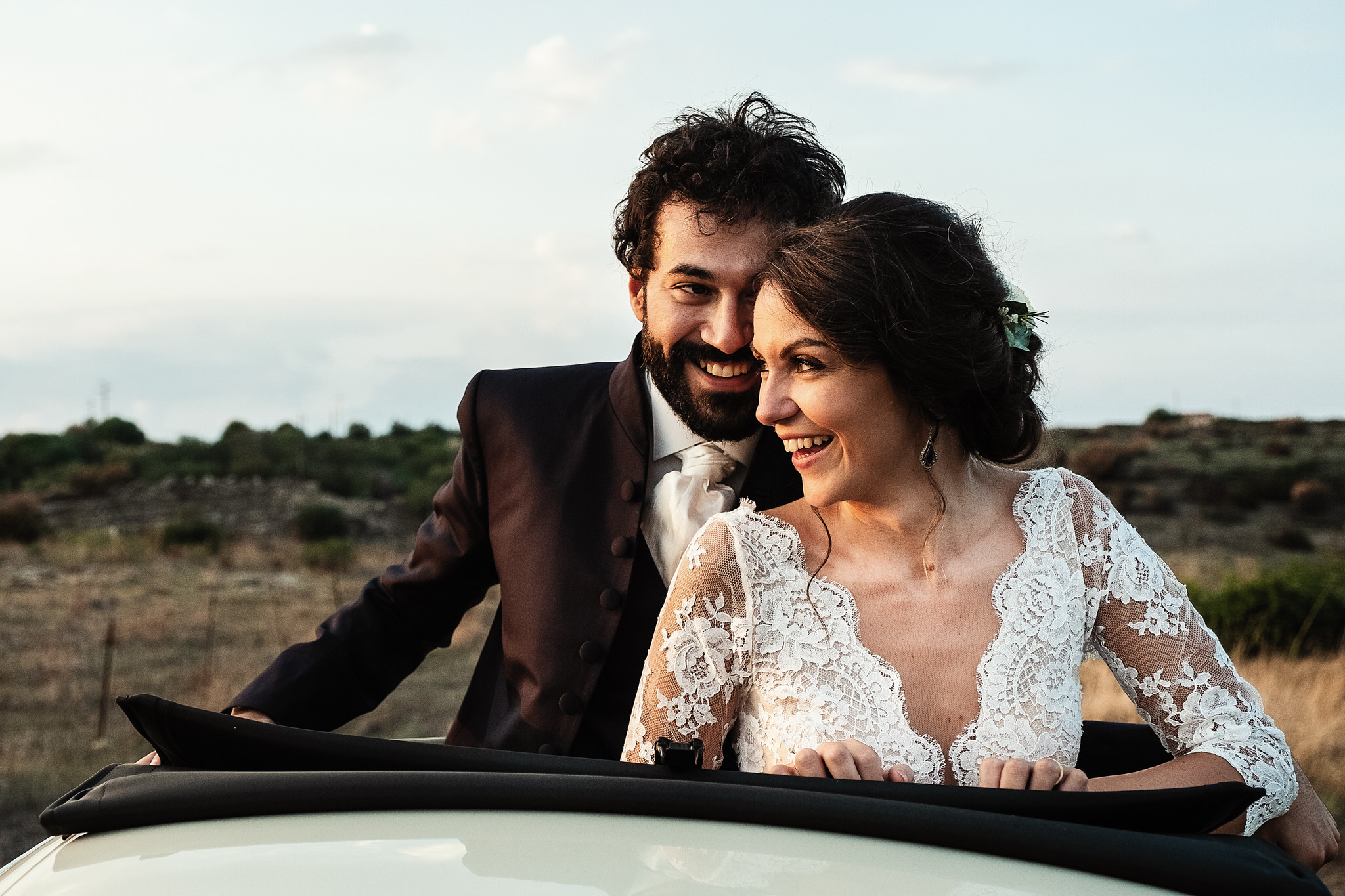 Emanuele&Francesca