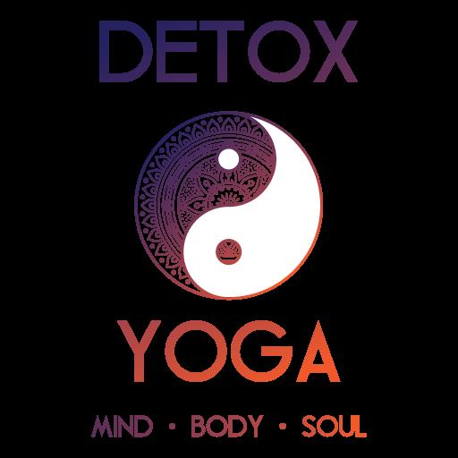 Logo-detox.png