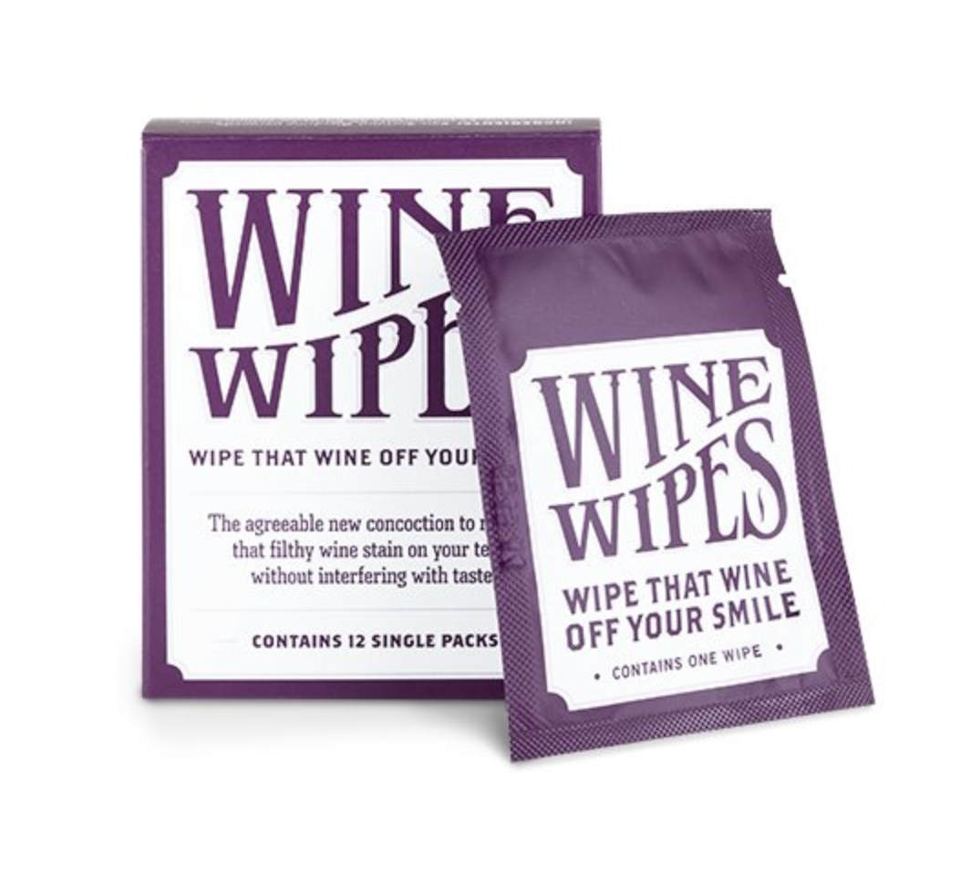 wine wipes.PNG