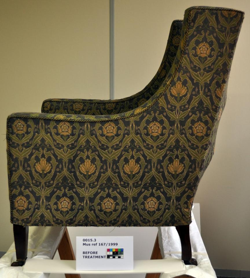 armchair-01.jpg