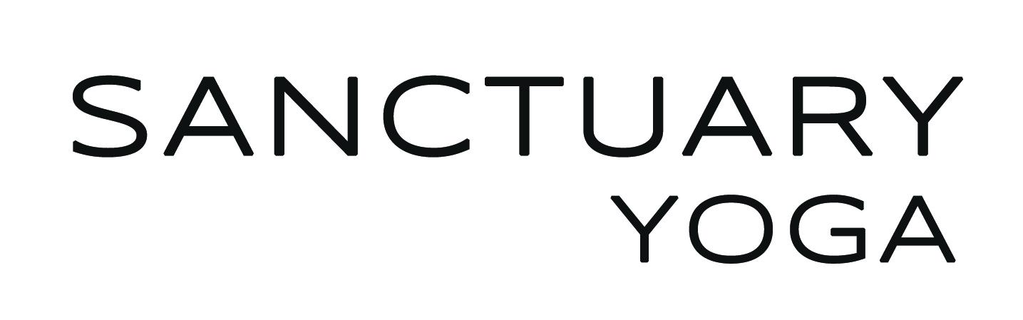 Sanctuary-Wordmark.jpg