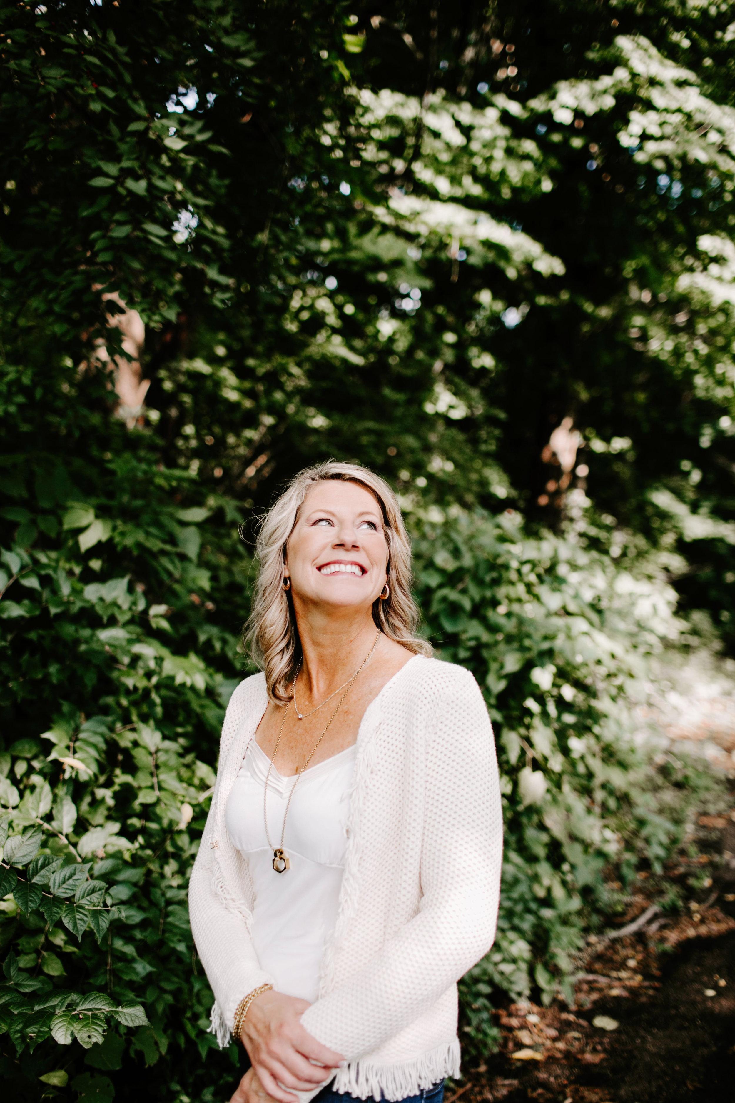 Lori Bisser Headshots Indianapolis Indiana Emily Elyse Wehner Photography LLC-46.jpg