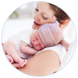 Infant Products - Reliable and gentle products for when it matters most.