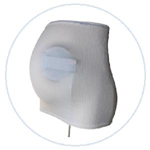 Fetal Monitoring Band & Belts -