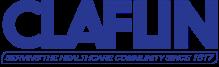 claflin-logo-e1541701272318.png