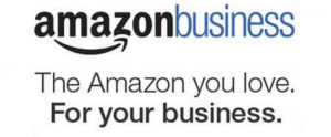 Amazon+Healthcare.png