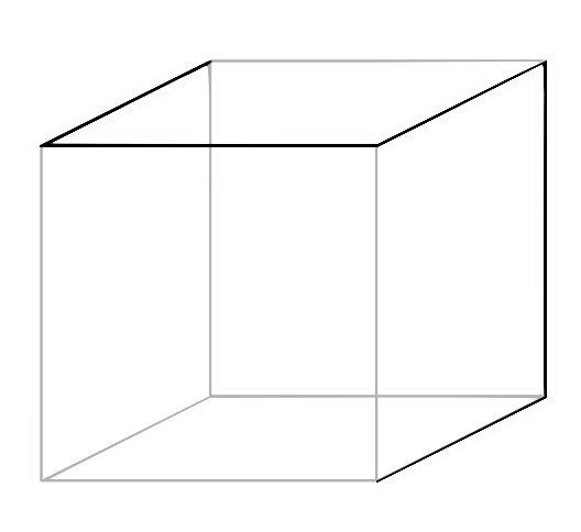 Strongroom_logo_mockup_03.png