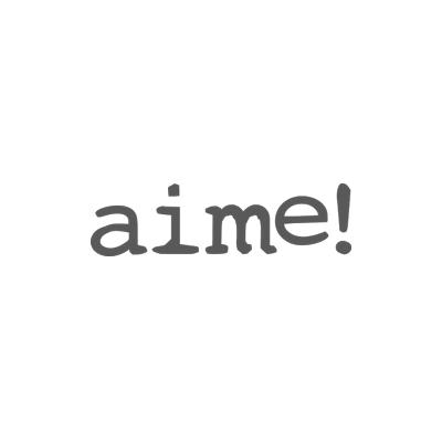 Aime.png
