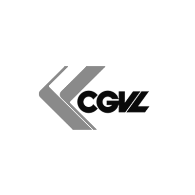 CGVL.png