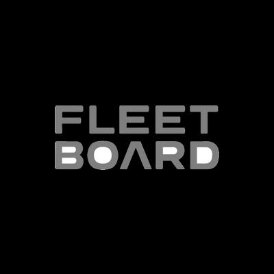 Fleet Board.png