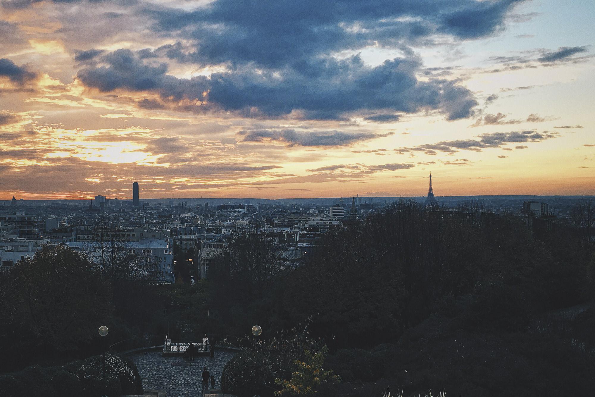 PARIS OK_2.jpg