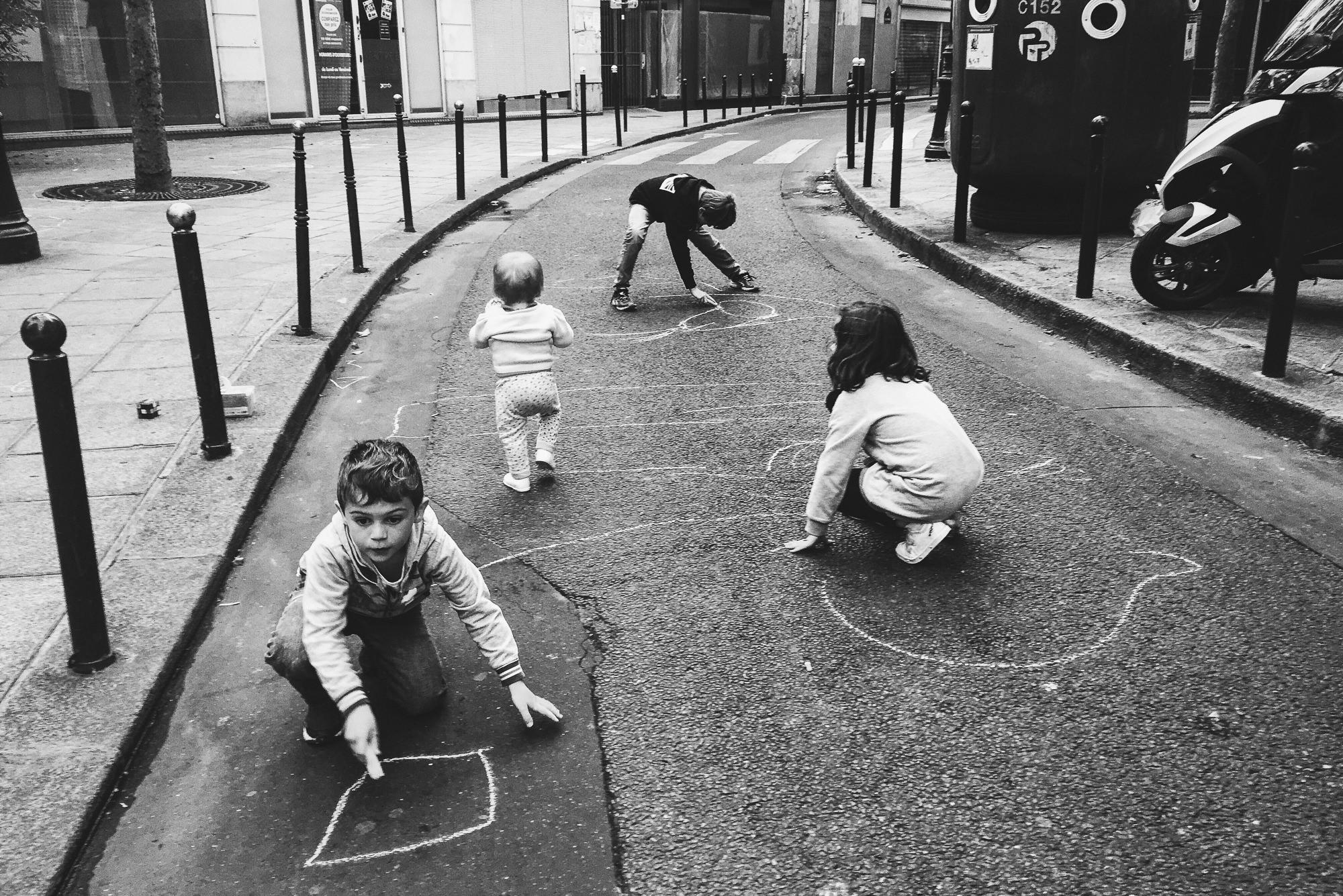 PARIS OK_5.jpg