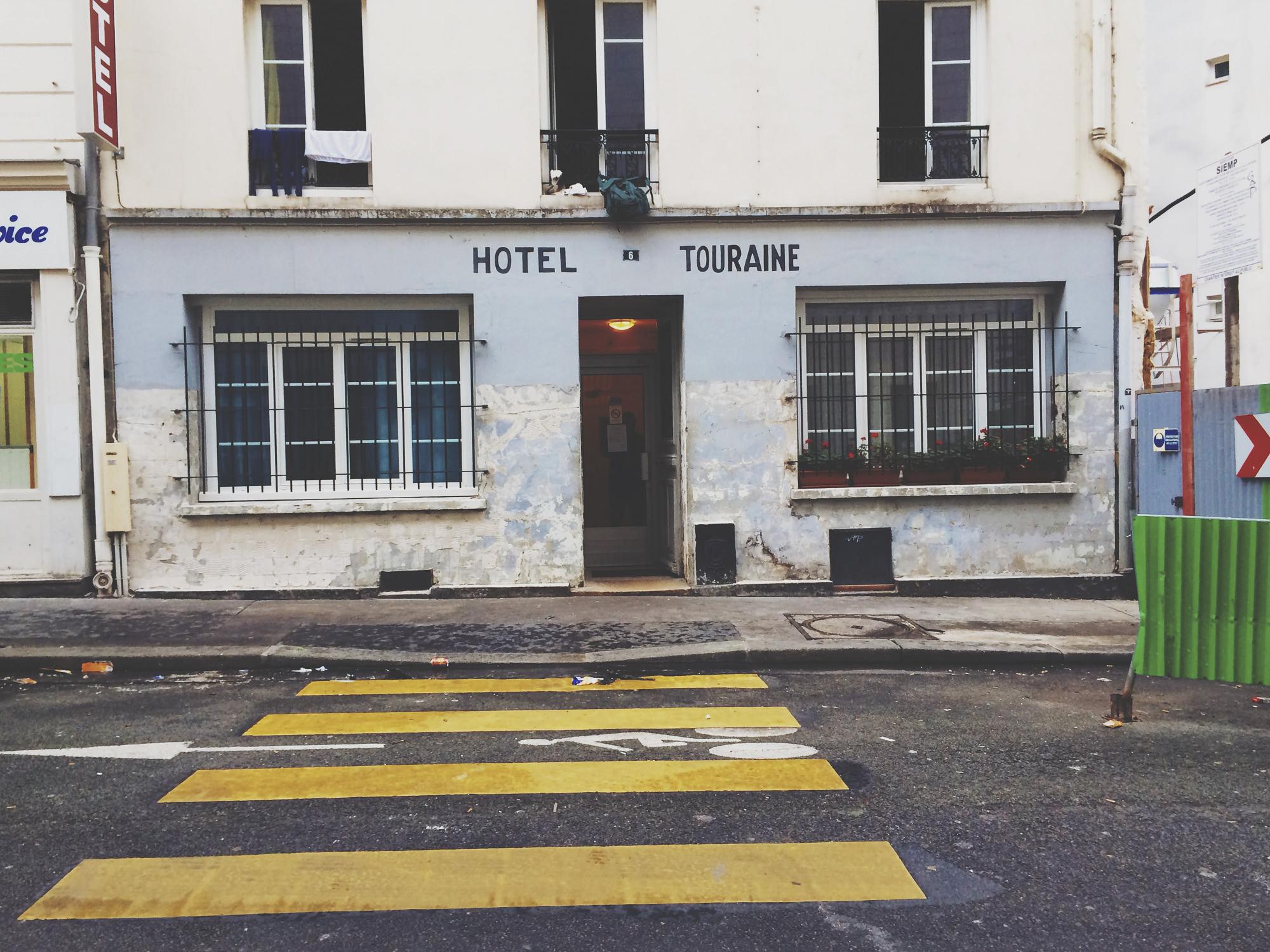 PARIS OK_15.jpg