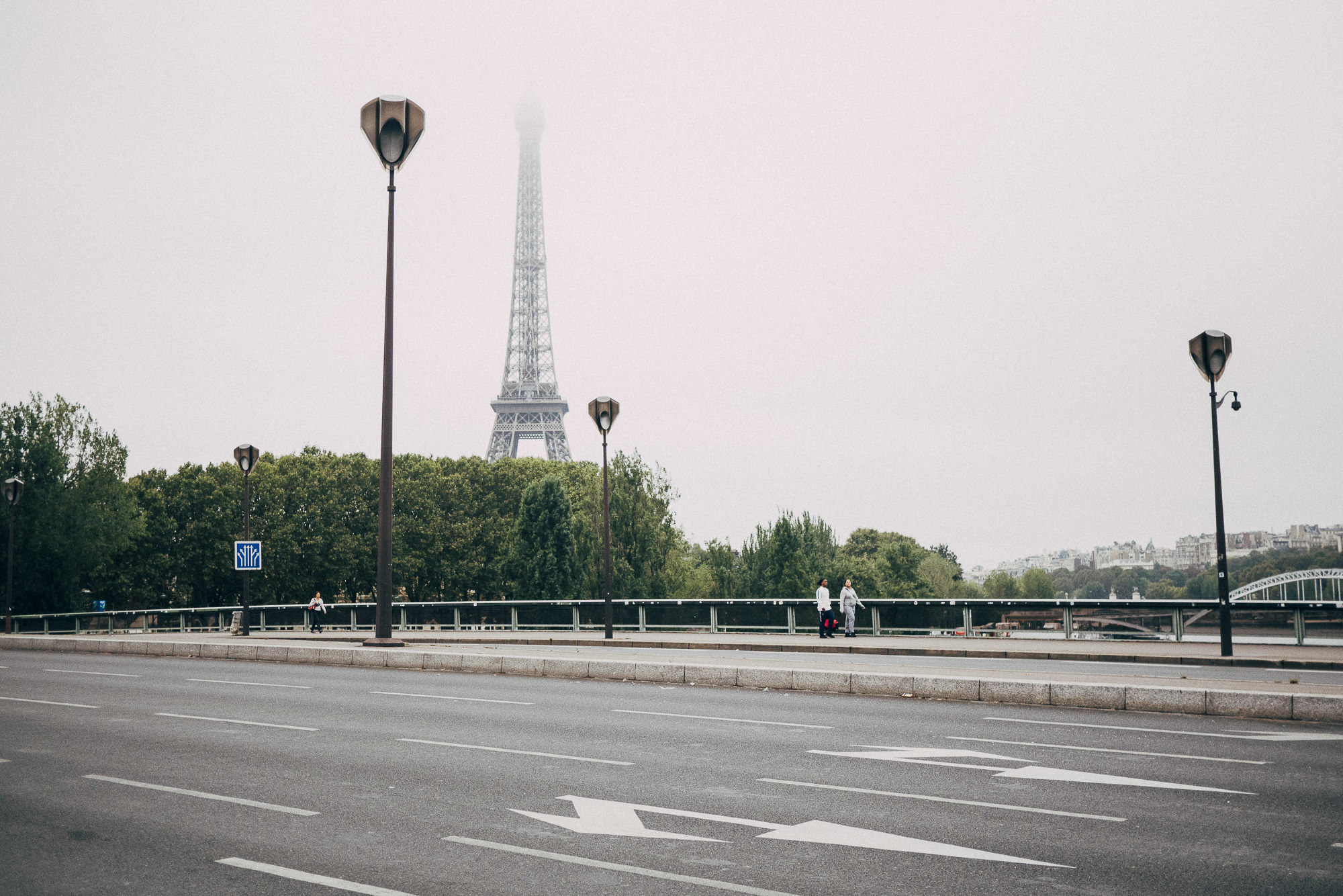 PARIS OK_29.jpg