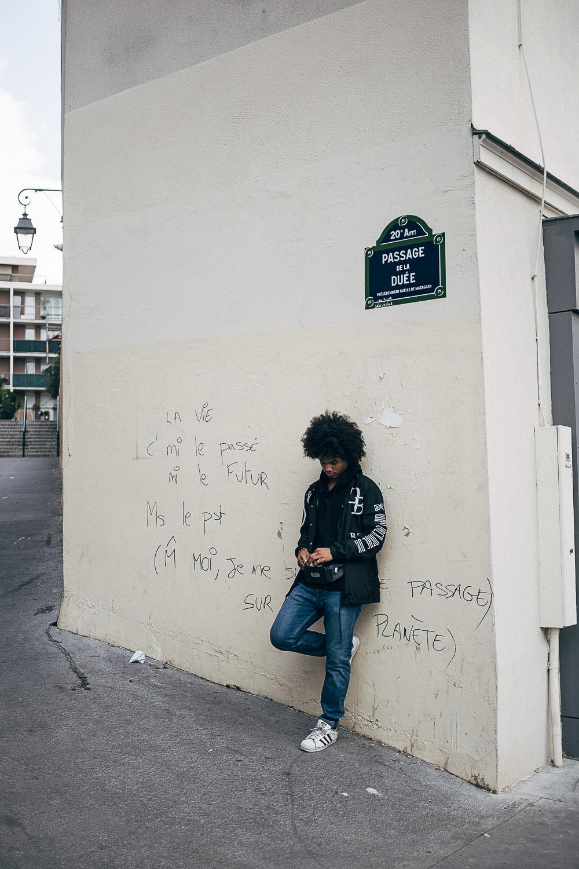 LE MARCHAND DE REVE DE LA RIUE DE PIXERECOURT OK.jpg