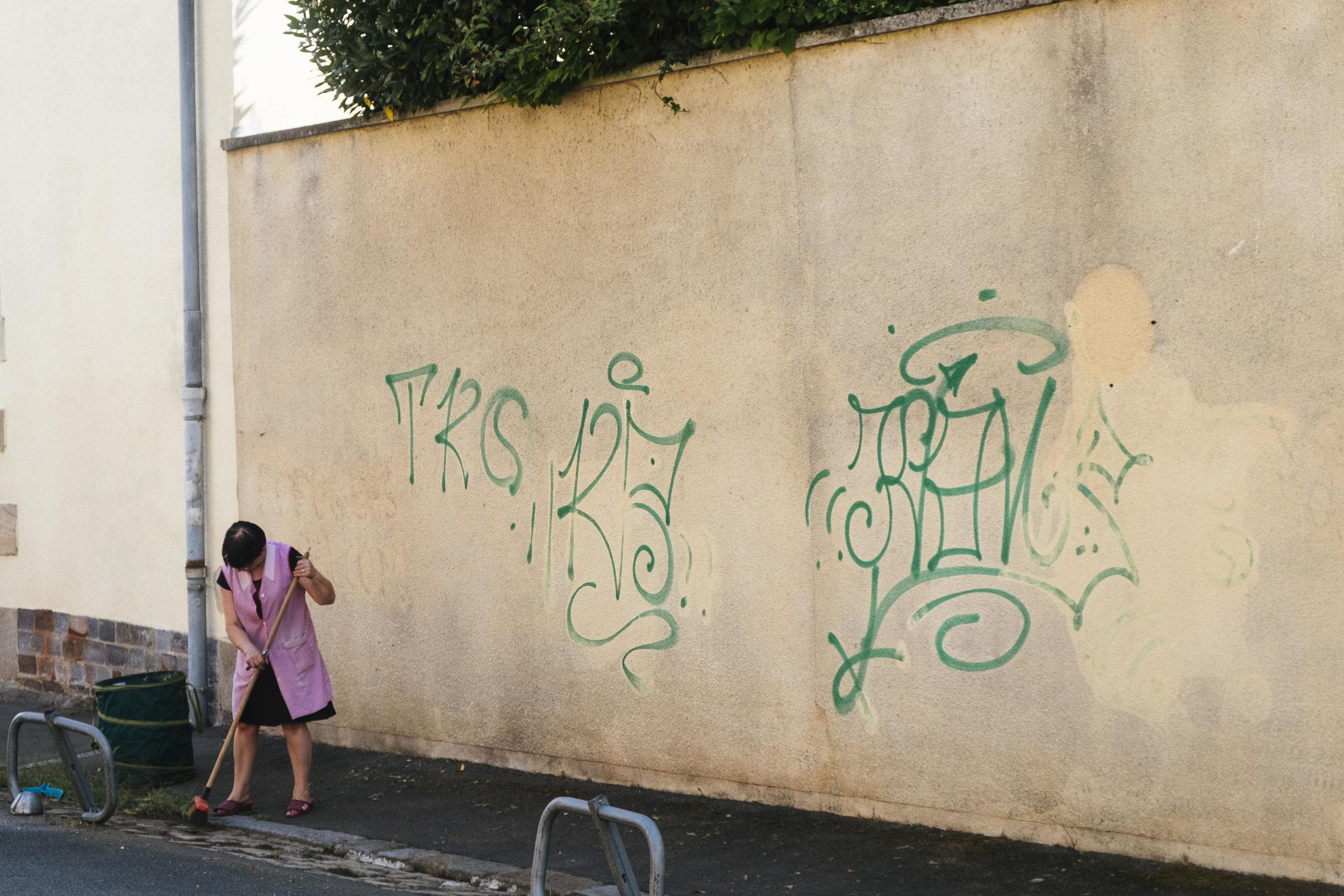 Tabac de Rennes_21.jpg