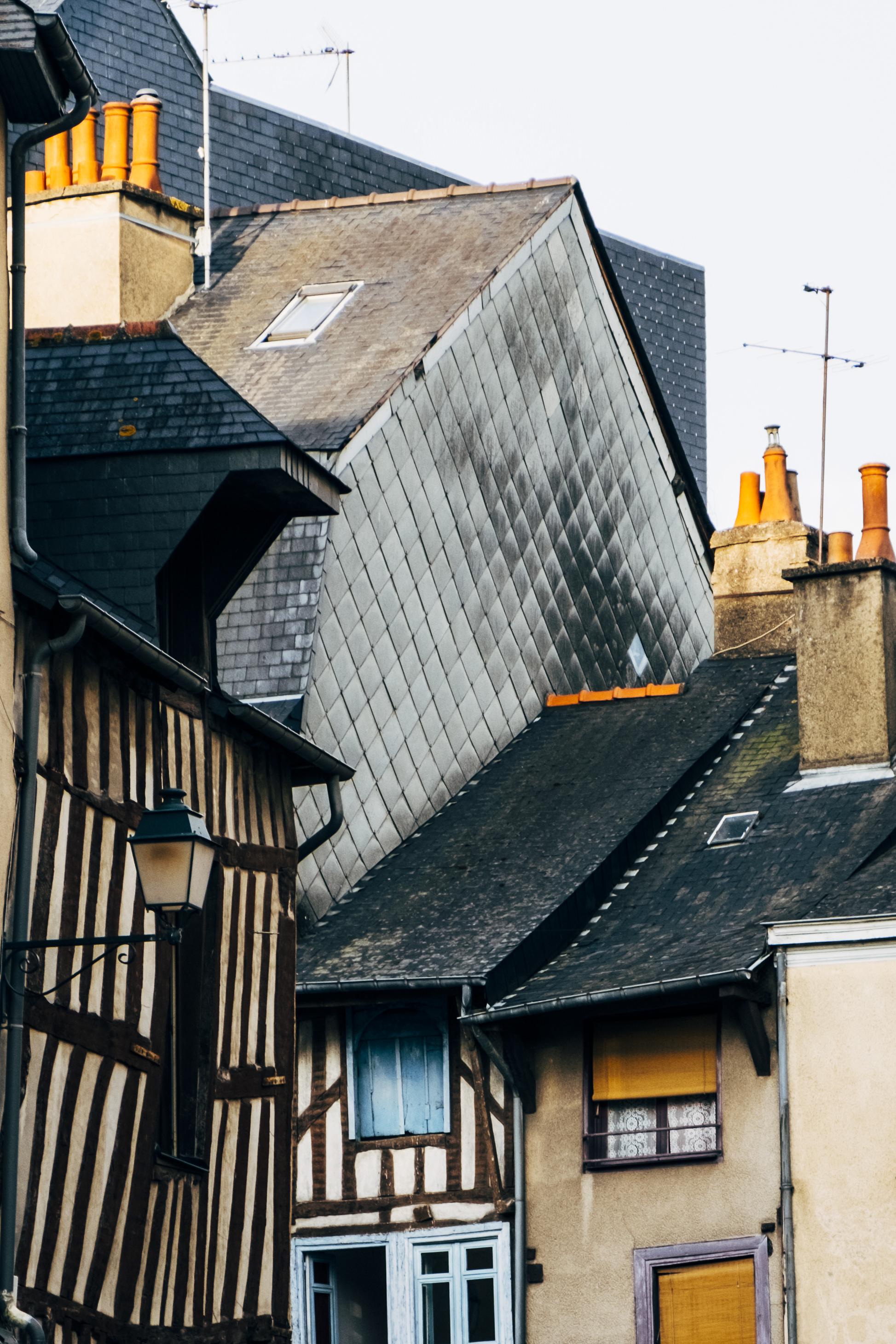 Tabac de Rennes_15.jpg