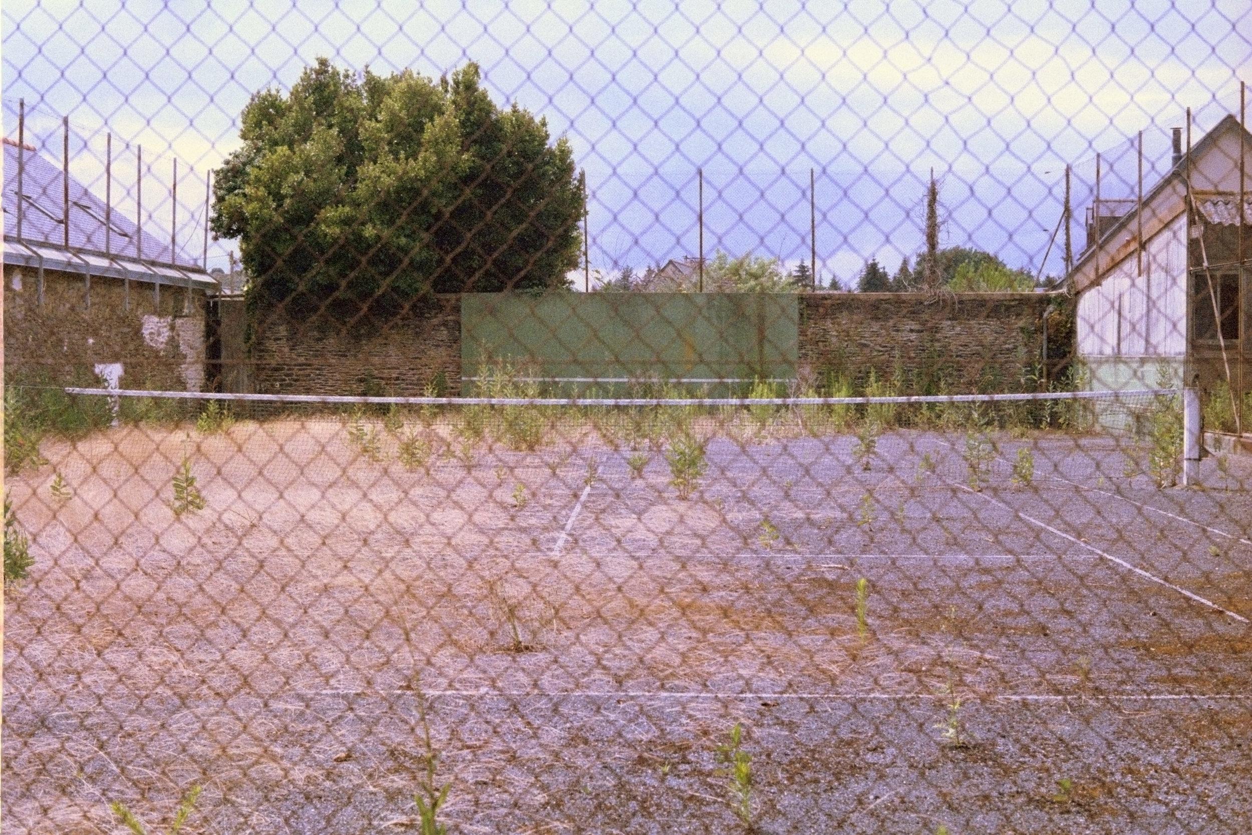 Rennes en peloche 21.jpg