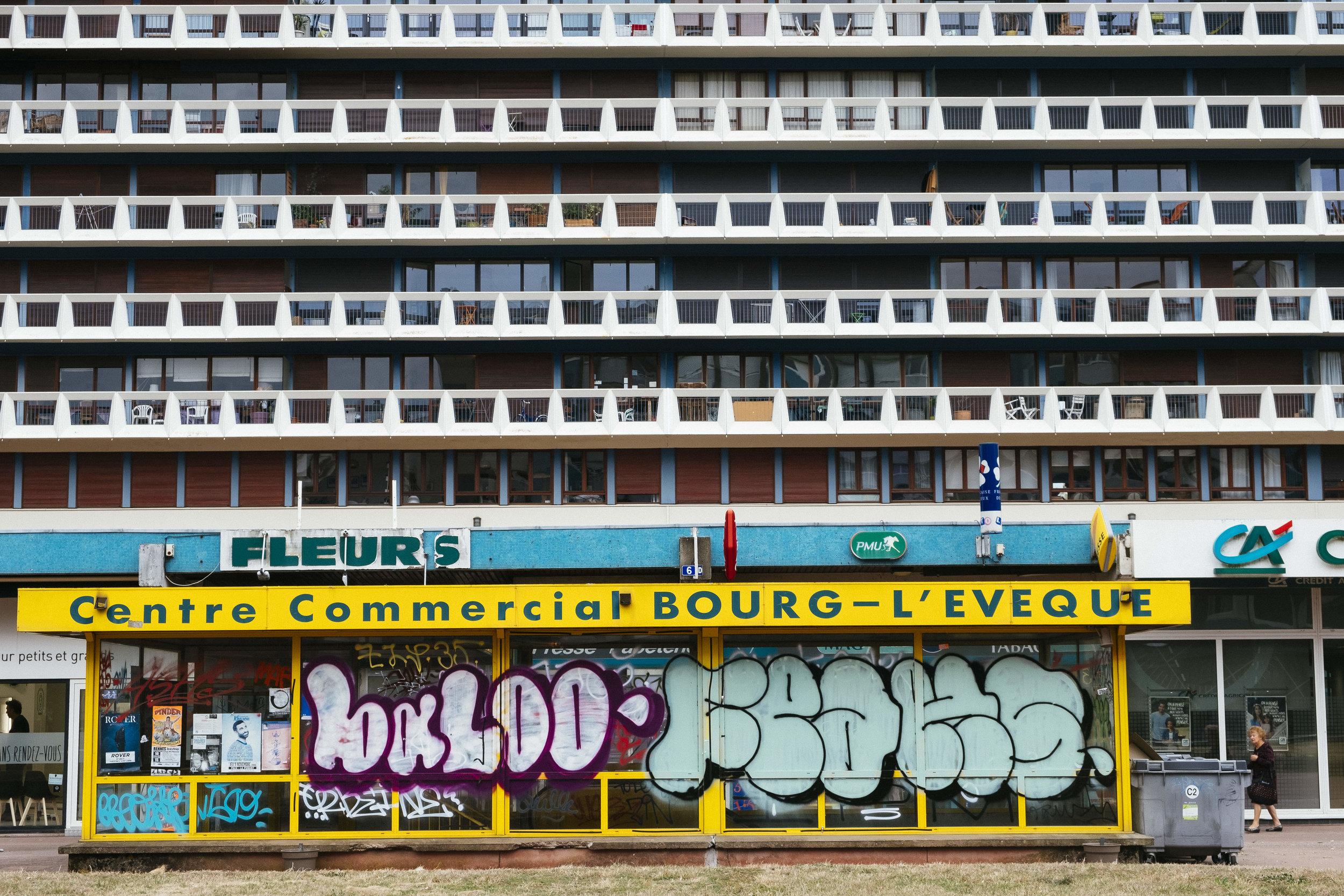 Rennes new_6.jpg