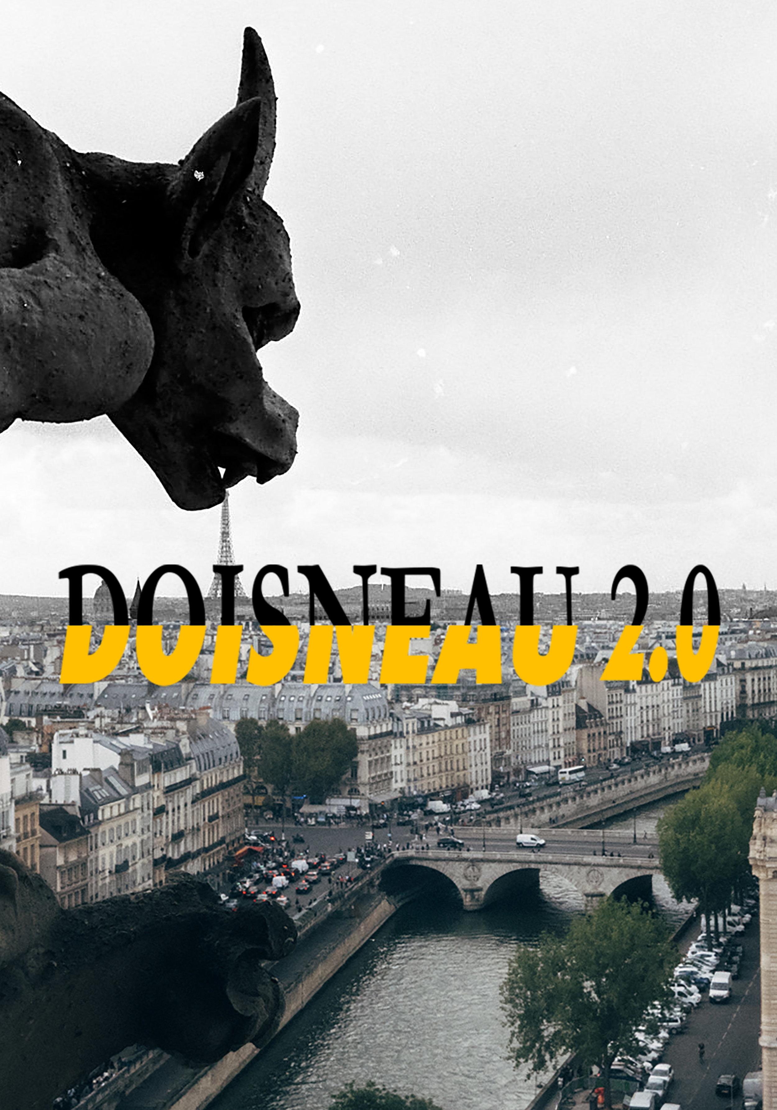 2018 - Doisneau 2.0 verticale.jpg