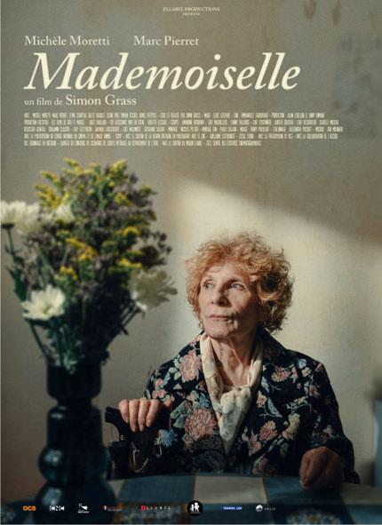 Affiche Mademoiselle.jpg