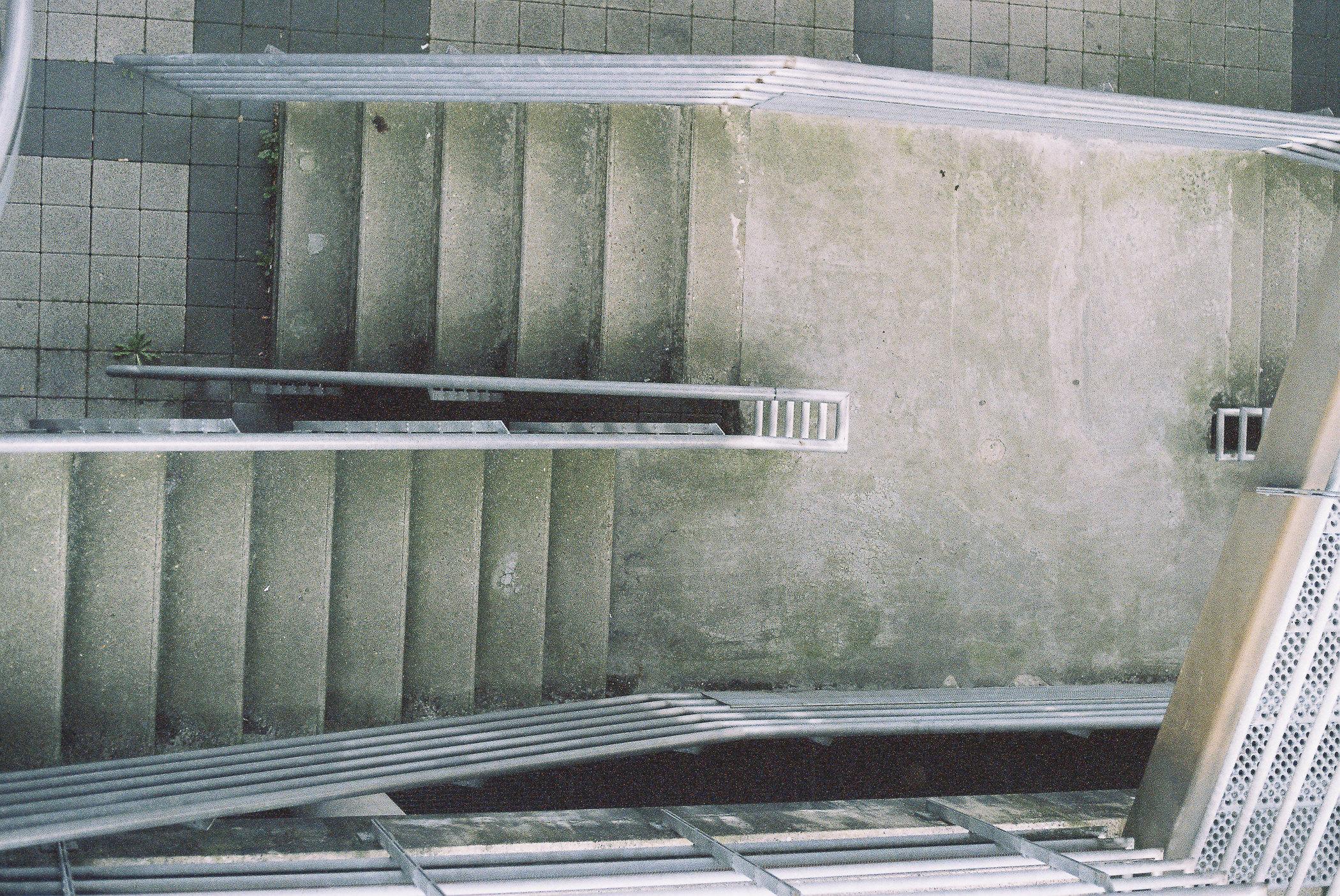 ARCHITECTURE_15.jpg