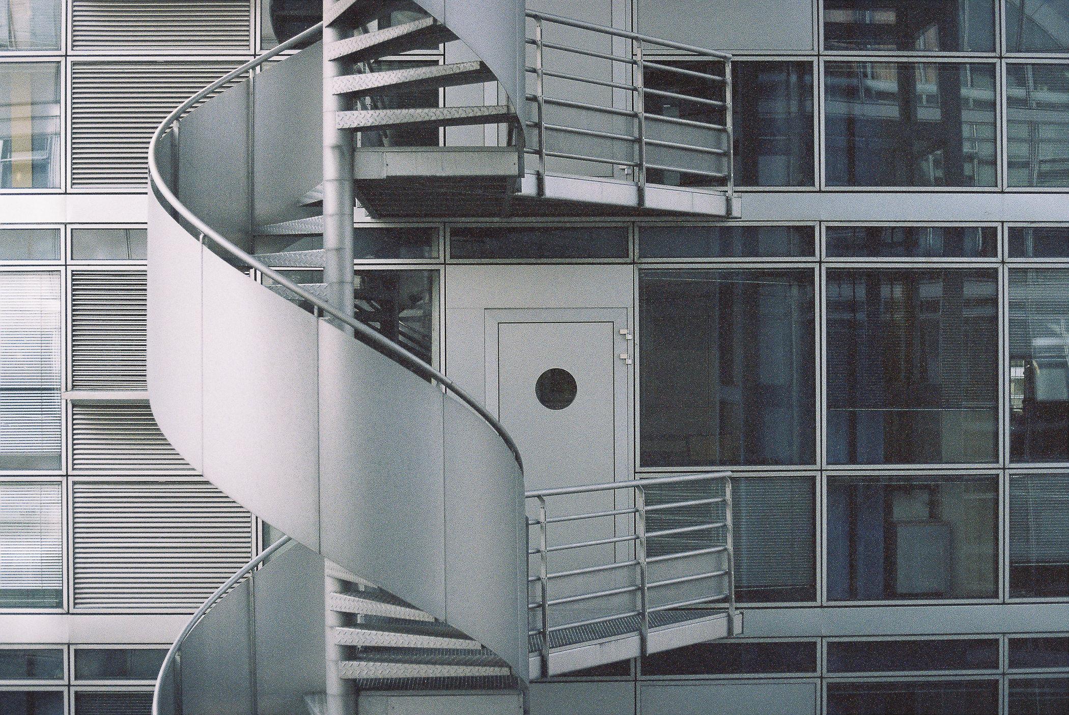 ARCHITECTURE_16.jpg