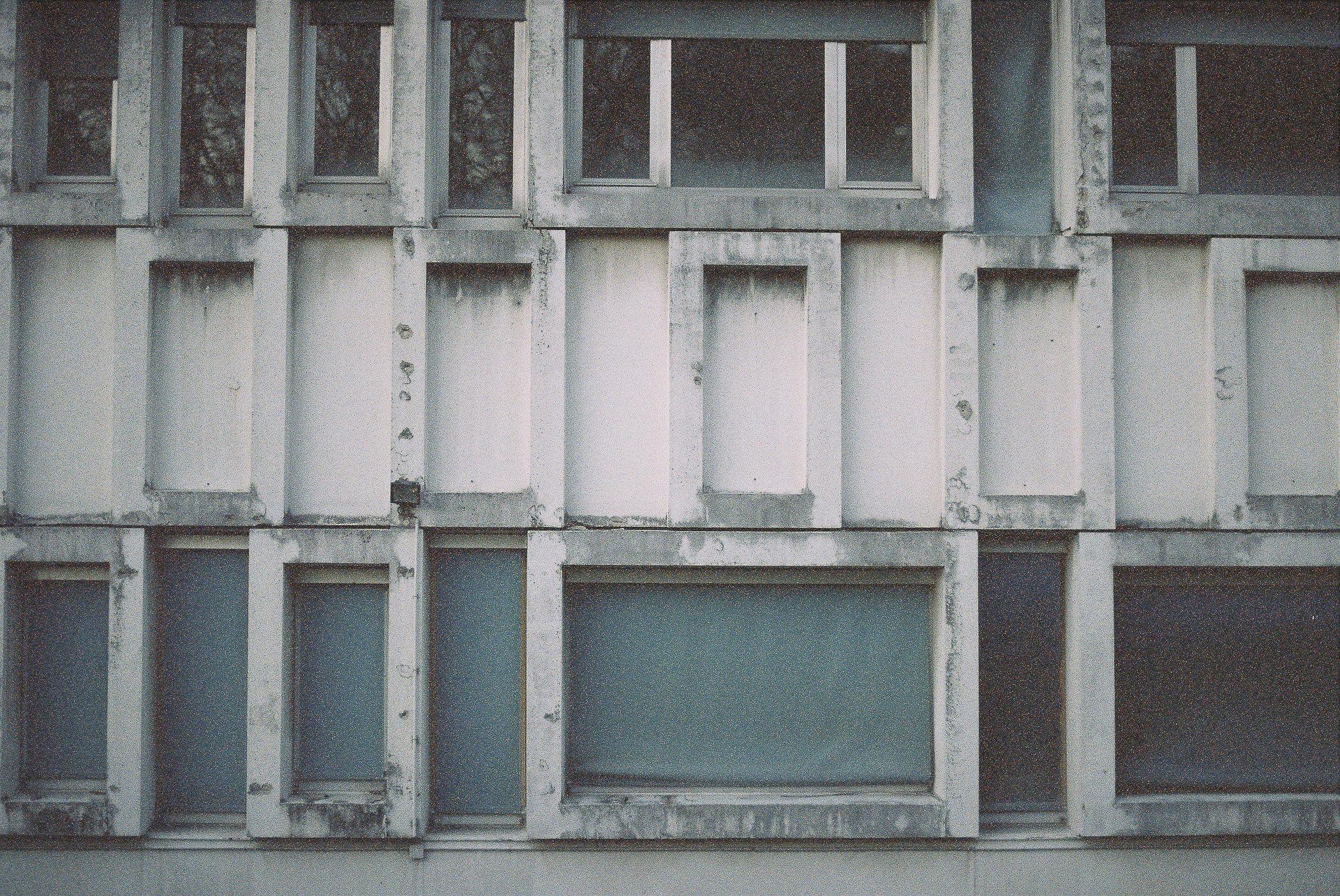 ARCHITECTURE_18.jpg