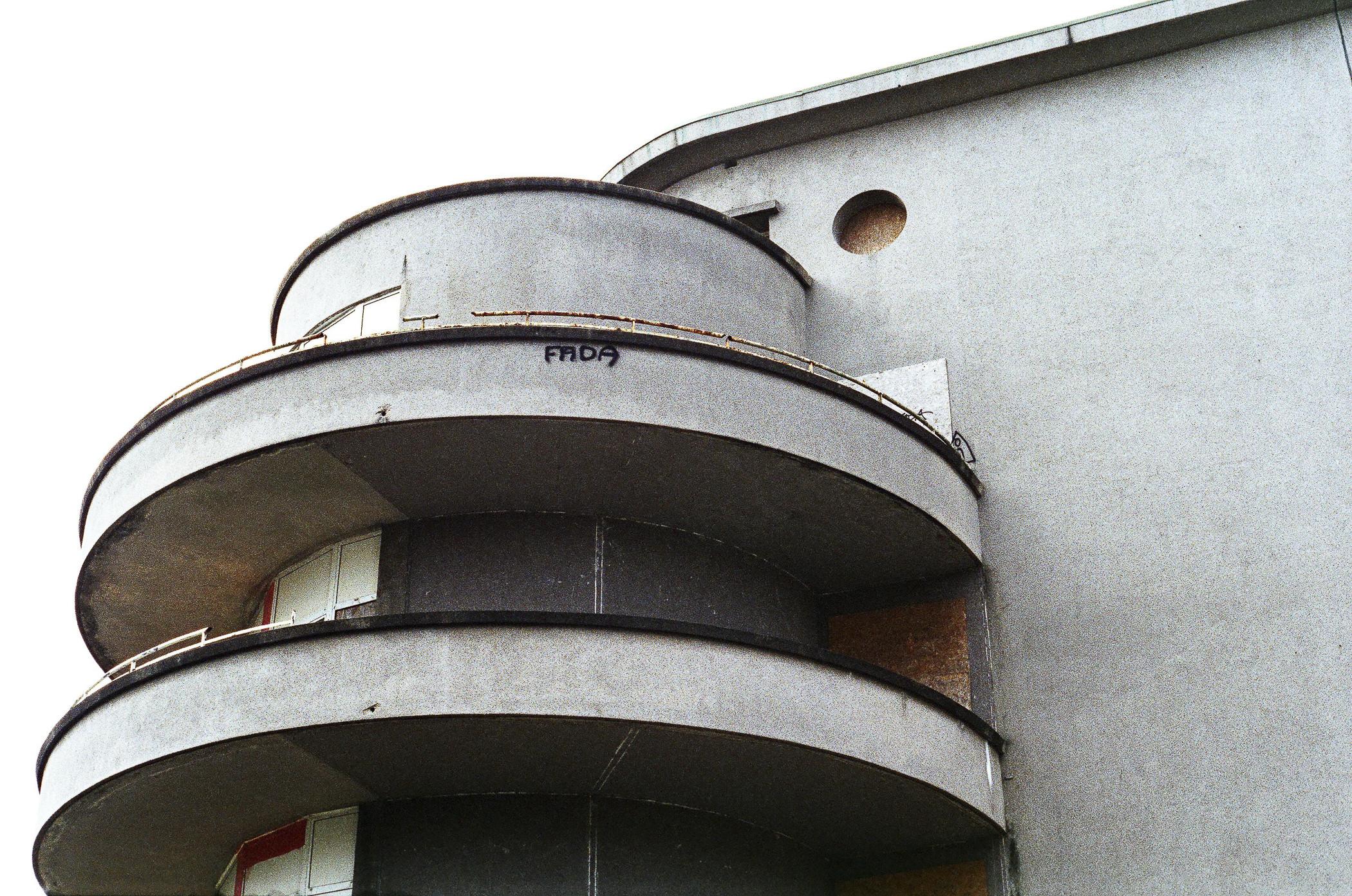ARCHITECTURE_19.jpg