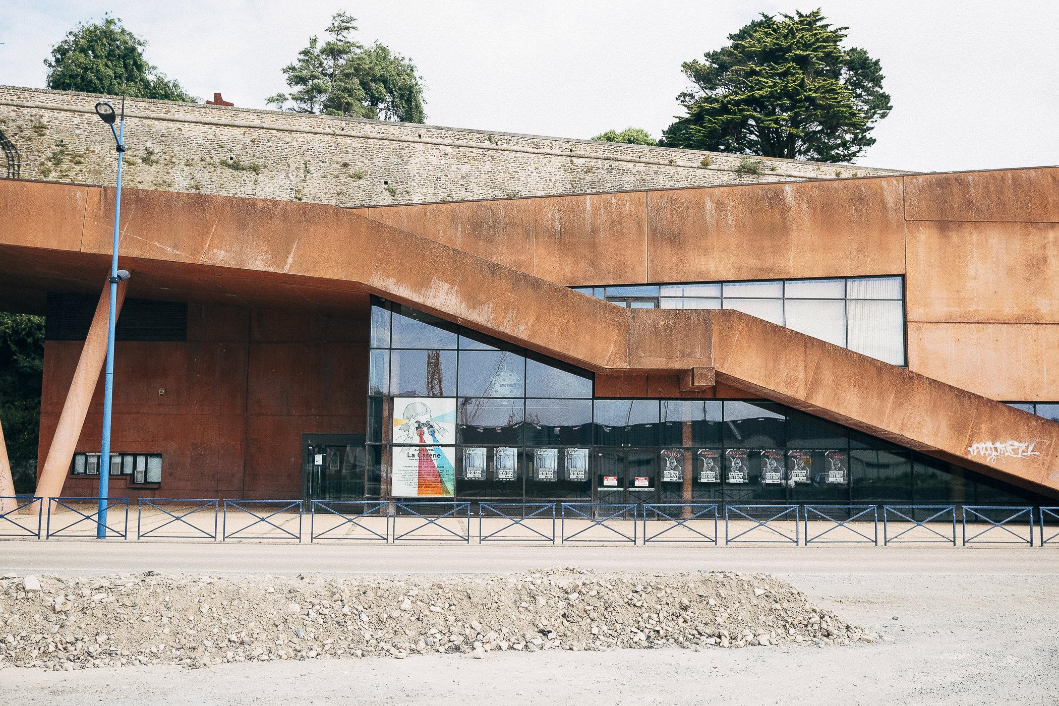 ARCHITECTURE_25.jpg