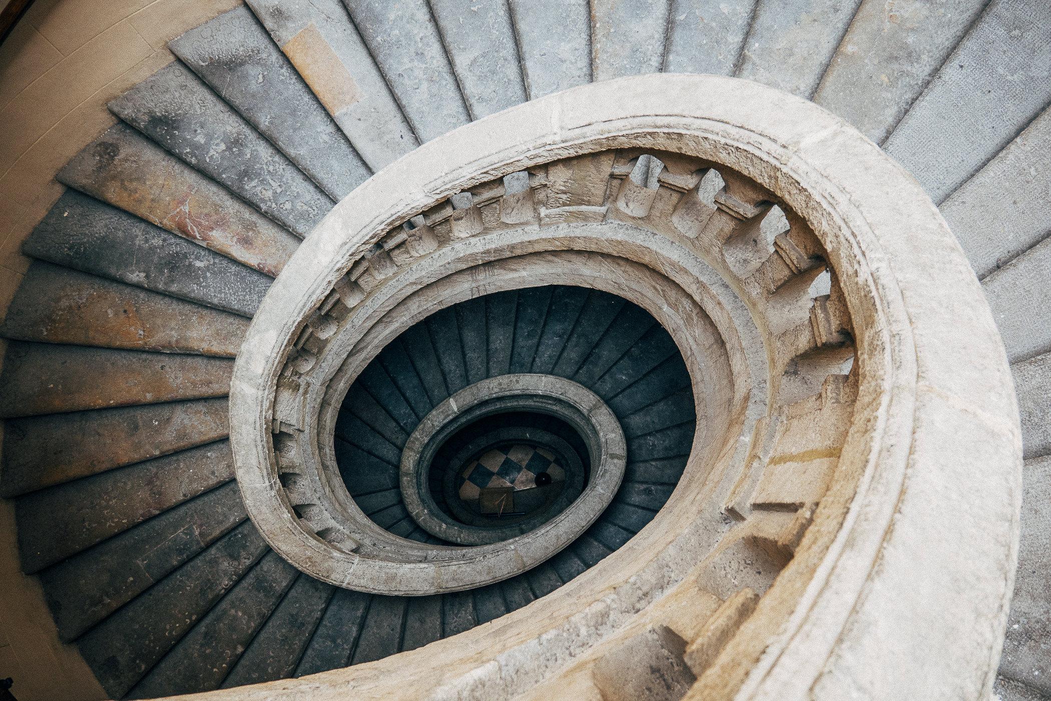 ARCHITECTURE_33.jpg