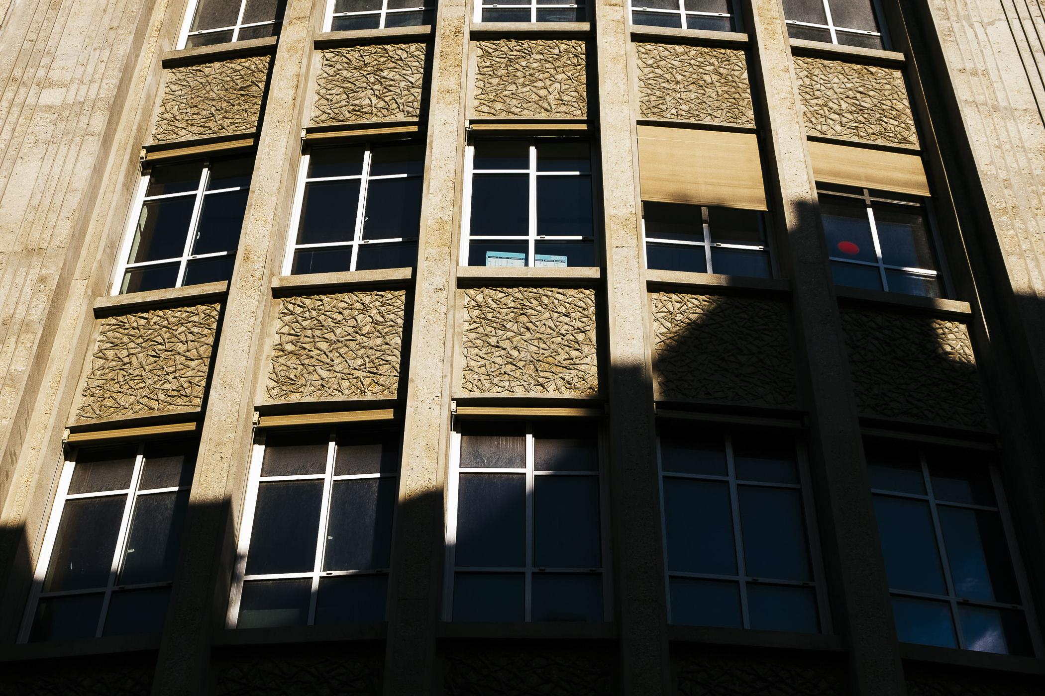 ARCHITECTURE_38.jpg