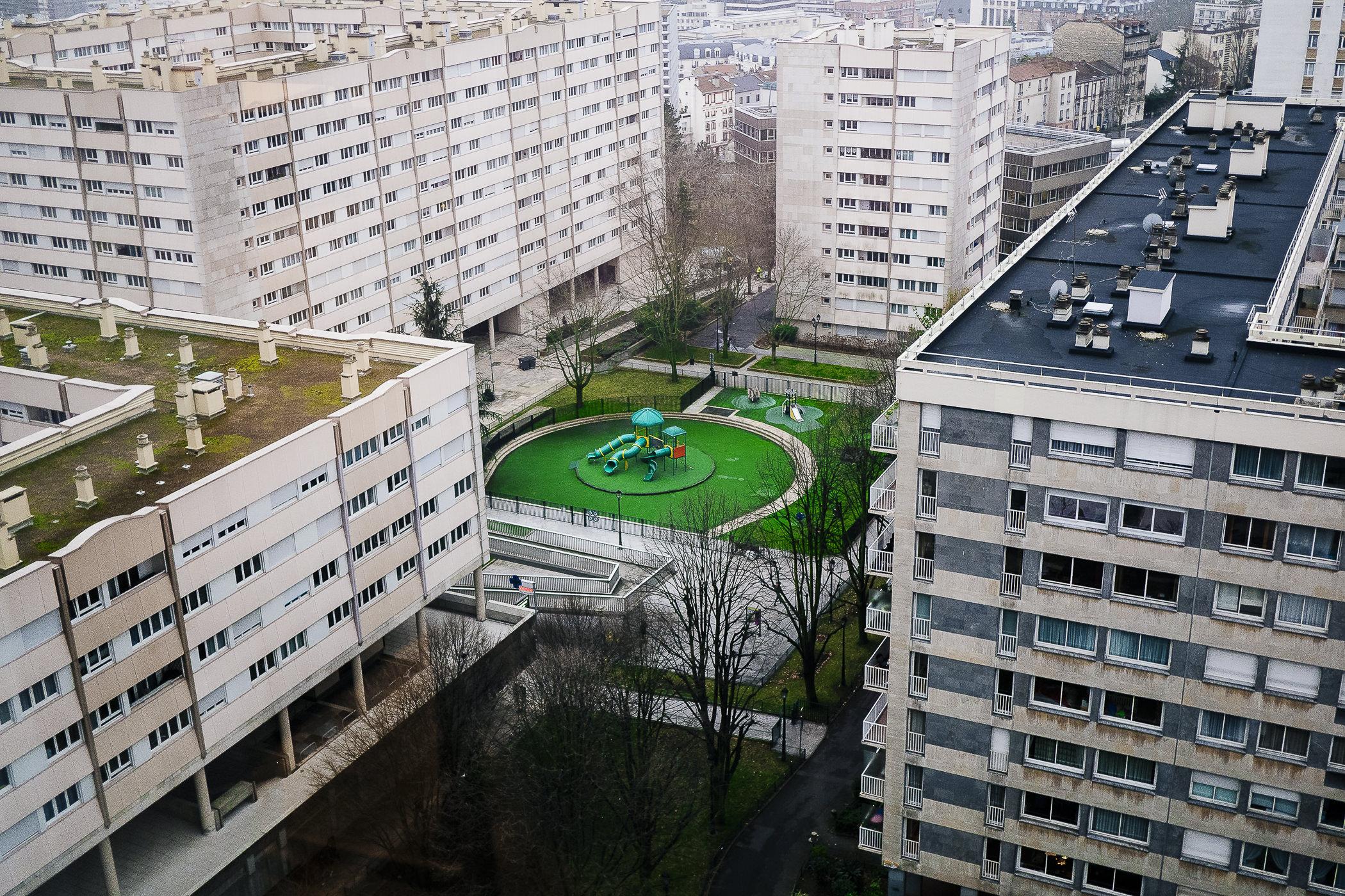 ARCHITECTURE_47.jpg