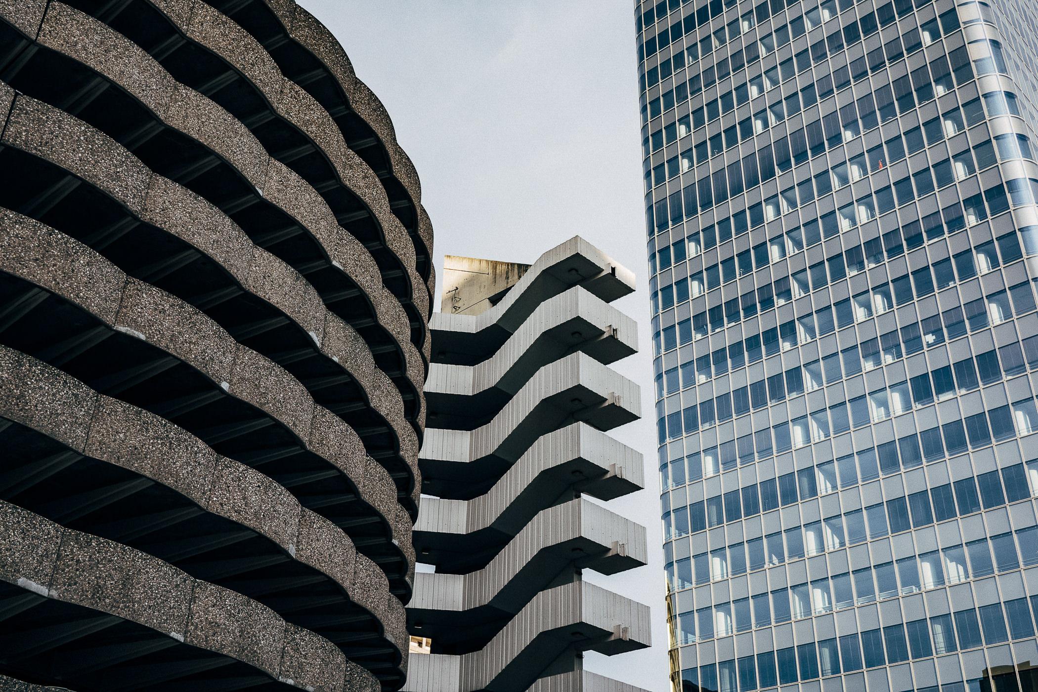 ARCHITECTURE_53.jpg