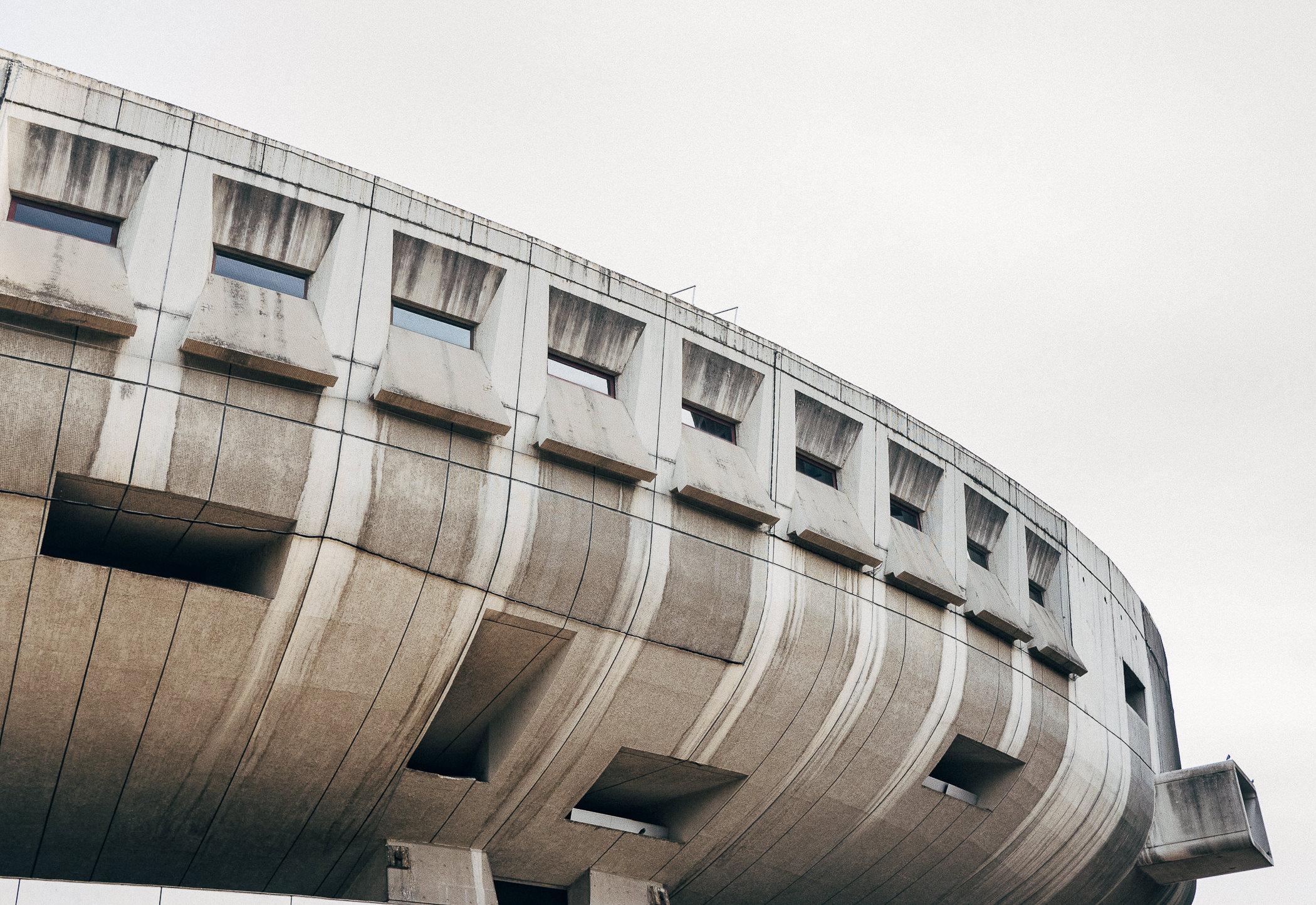 ARCHITECTURE_56.jpg