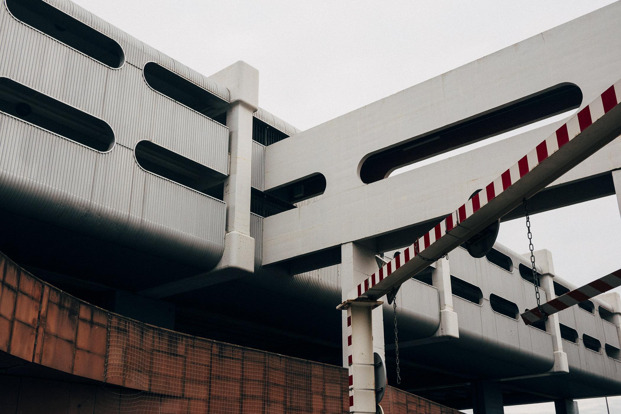 ARCHITECTURE_60.jpg