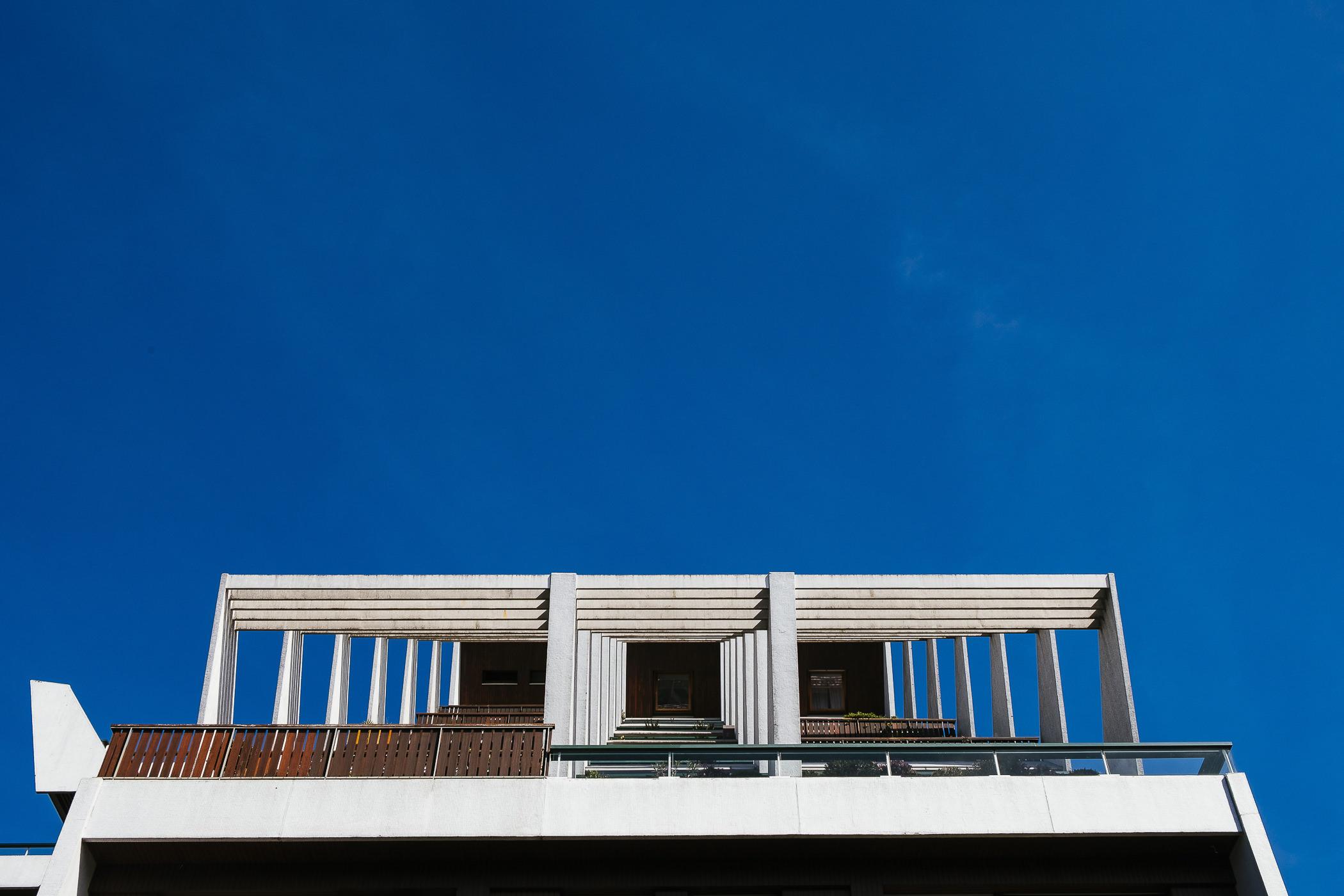 ARCHITECTURE_68.jpg